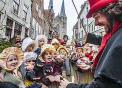 Dickens-Festijn,-Deventer,-Foto-Ronald-Hissink