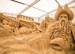 Sandskulpturen-Ausstellung-(Foto-Sebastian-John)
