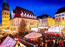 Bielefeld-Weihnachtsmarkt-c-Bielefeld-Marketing-01