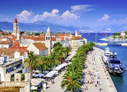 Trogir_Kroatien