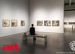 MTW_ART_Galerietour