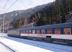 UEX-im-Winter