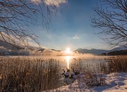 Wintertraum-©-Der-Tegernsee,-Peter-Prestel