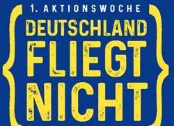 BLC_028-Erscheinungsbild-Gemeinsam-nix-tun-Logo-DFN-Presse-21x21cm-RZ.CMYK