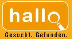 hallo-Logo