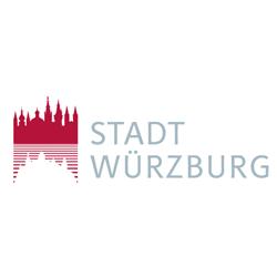 logowuerzburg