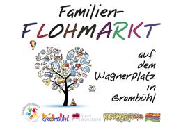 Flohmarkt Kitzingen