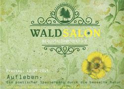 waldsalon
