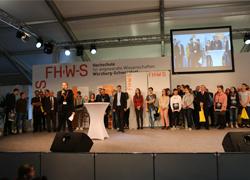 fhws1