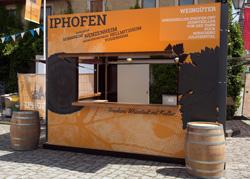 Bild-Weinwürfel-für-Stadt-Iphofen,-Schuberts-Messe-und-mehr,-Rimpar,-250-Pixel-Breite