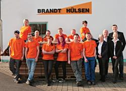 Bild-Team-Brandt-Hülsen-2---Foto-Kerstin-Junker