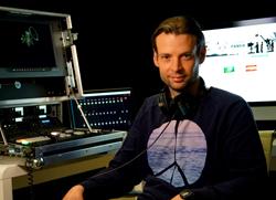 Bild---Livestream---Lucky-Panda-Studios---Fre?de?ric-Gerth