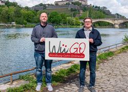 Bild-Würzburg-geht-online,-Tom-Radecke-und-Andreas-Körner