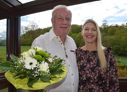 Brandt-Hülsen-Foto-Albert-und-Ilona-Brandt-05-2021