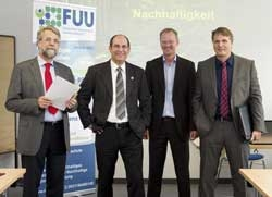 FUU_Vorstand2
