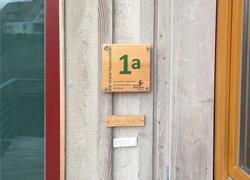 gruene-hausnummer