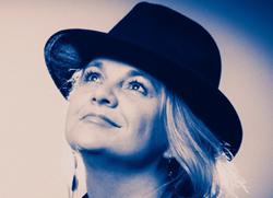 Linda Schmelzer - Blues und Soul für schwere Zeiten