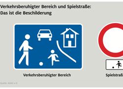 orgin_spielstrasse-verkehrsberuhigter-bereich-beschilderung-adac