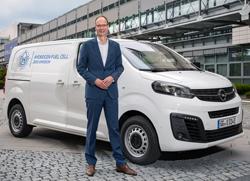 Opel_515630