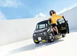 Opel_516666